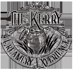 Kerry Creamery Experience Logo
